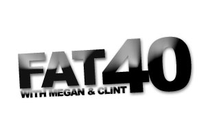 Fat 40