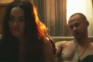 Dominic Monaghan, Megan Fox
