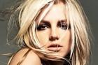 Britney Spears, Glee