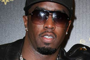 P Diddy has surgery
