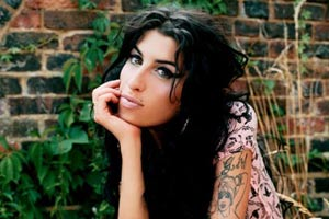 Amy Winehouse's father won't allow biopic