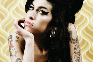 Amy Winehouse cancels tour