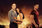 Breaking Dawn Part 1 soundtrack cover released