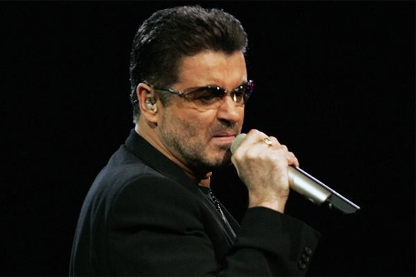 George Michael cancels his Aussie tour due to ill health