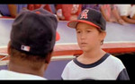 1994 - Angels in the Outfield