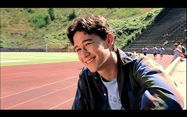 1999: 10 Things I Hate About You