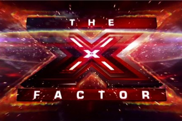 How you can audition for The X Factor NZ