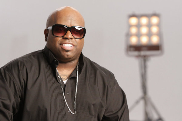 Did Cee Lo Green drug and rape a girl?