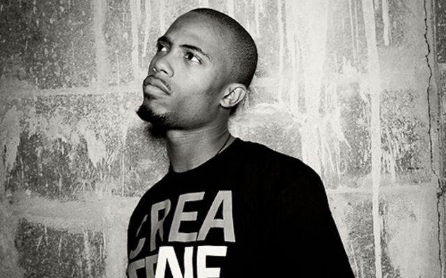 B.O.B is coming to NZ!