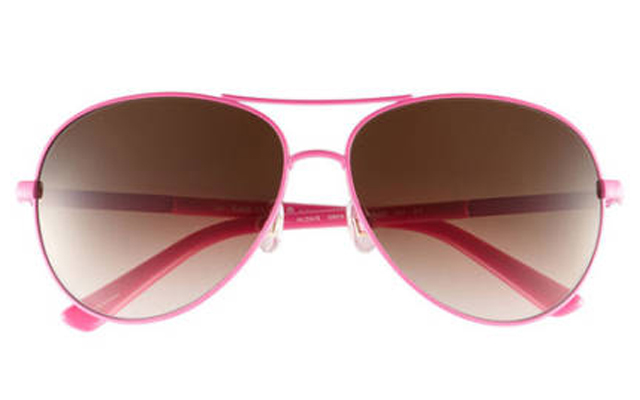 15 shades of summer