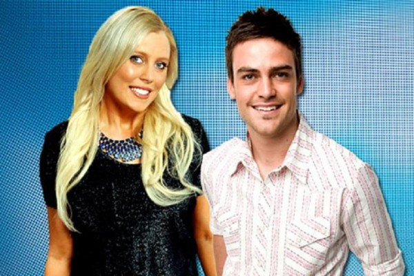 2Day FM donate to suicide nurse's family