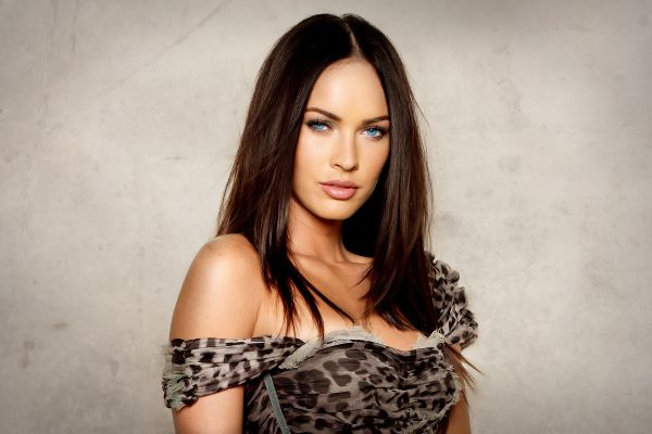 Motherhood has softened Megan Fox
