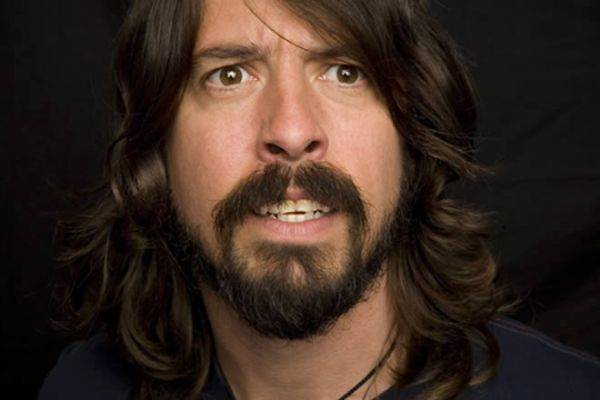 Dave Grohl has an important message for Foo Fighters fans