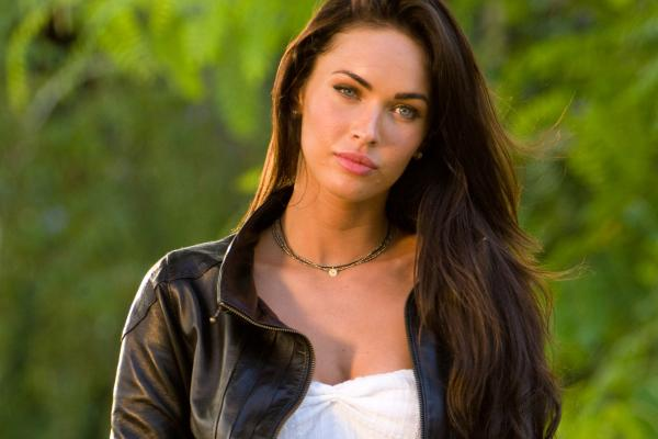 Megan Fox banned from driving