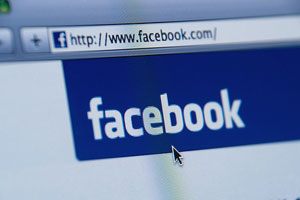 Don't want to be banned from Facebook? You should probably read this...