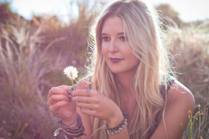 Jamie McDell: You'll Never Take That Away