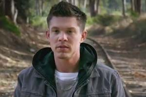 Chris Rene drops his first music video 'Young Homie'