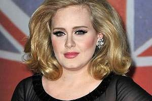 Adele got plastic surgery! What did she get?