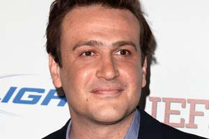 Jason Segel's failed movie diet