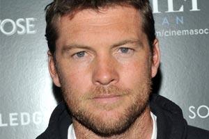 Sam Worthington the next Bond?