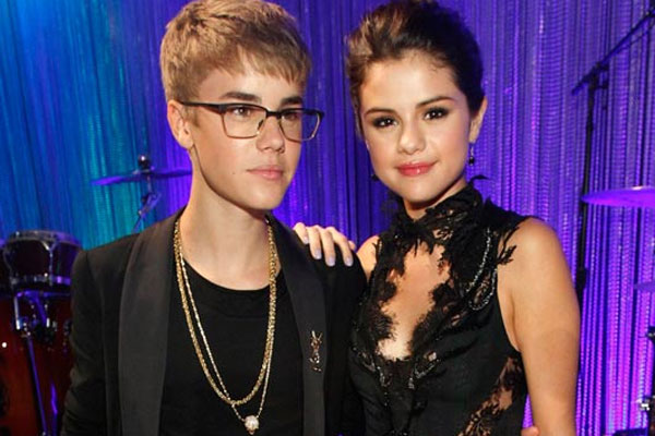 Are Justin Bieber & Selena Gomez over?