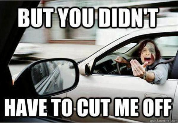 Hilarious Gotye memes
