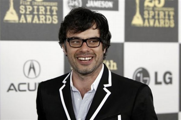 Fletch & Megan chat to Jemaine Clement