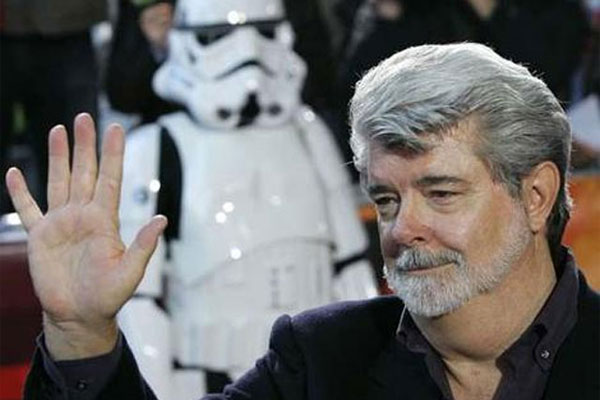 Star Wars director is retiring from Hollywood