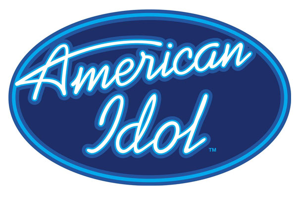 American Idol could get a complete overhaul