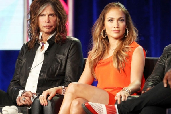 Two judges have quit American Idol