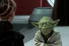 Star Wars Call Me Maybe