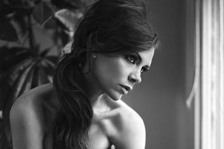 Victoria Beckham