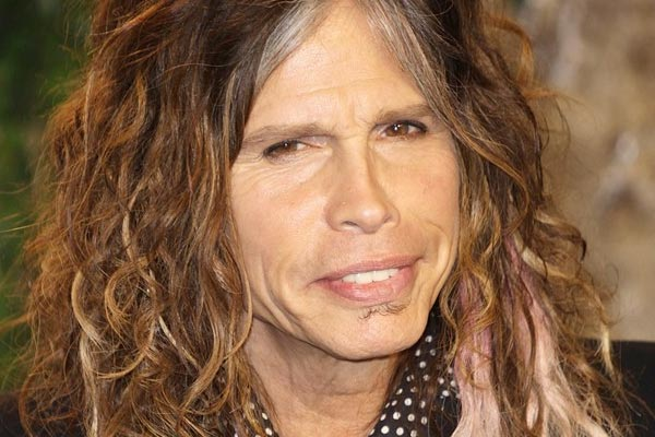 Steven Tyler: 'Judging Idol wasn't all that fun'