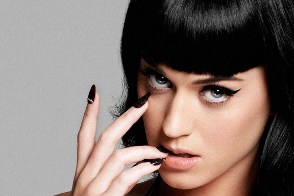 Katy Perry turned down $20 million payday