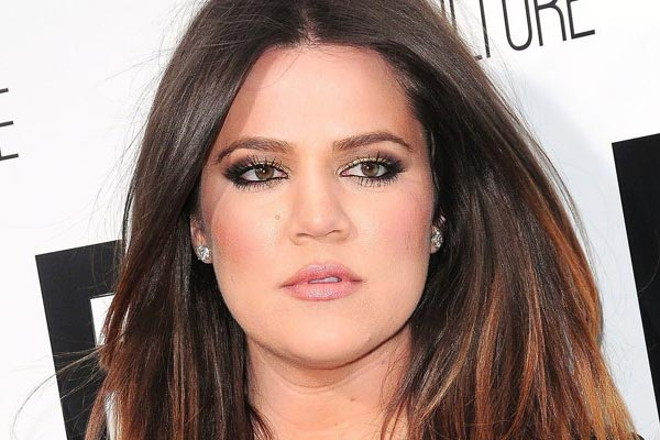 Khloé Kardashian 'shortlisted for X Factor US job'