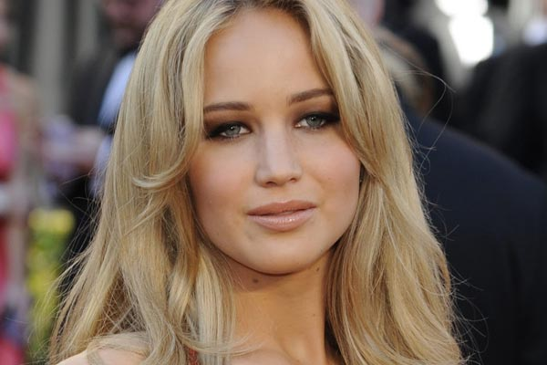 Jennifer Lawrence wants big pay rise for future Hunger Games movies