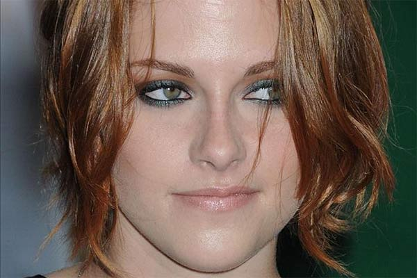 Kristen Stewart could have a new man…
