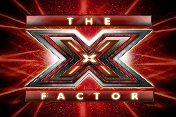 The X Factor is coming to NZ