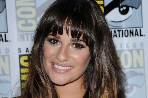 Glee star gets tattoos removed