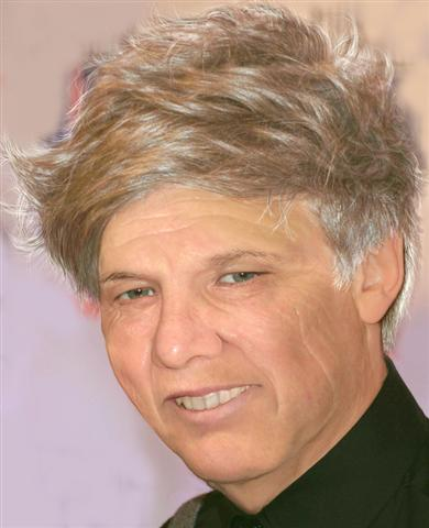 Louis in 60 years