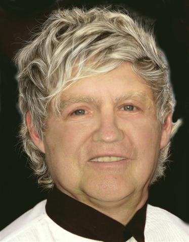 Niall in 60 years:
