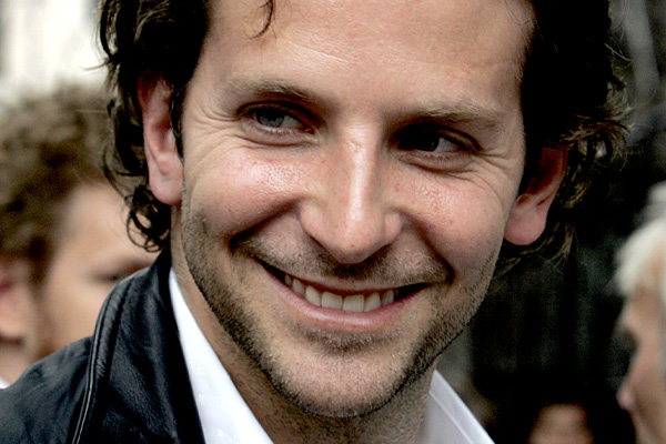 Bradley Cooper has admitted having plastic surgery as a teen