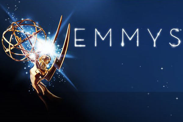 Who were the big winners at this year's Emmys?