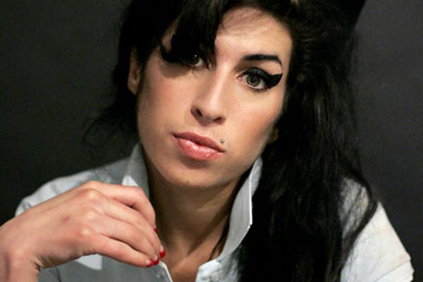 Second inquest into Amy Winehouse's death released