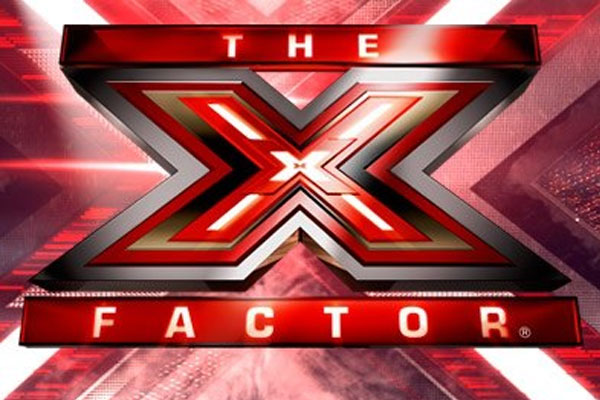 X Factor NZ audience tickets available now