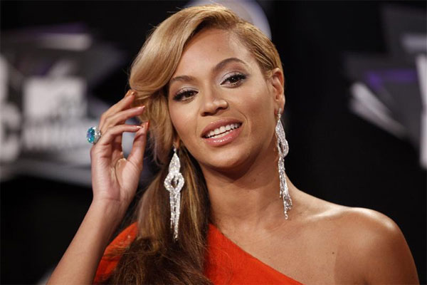 Beyonce opens up about her miscarriage heartbreak