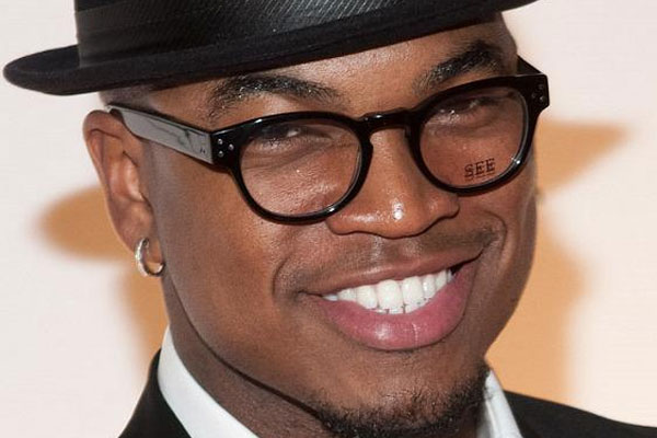 Ne-Yo ditches his strict vegan diet