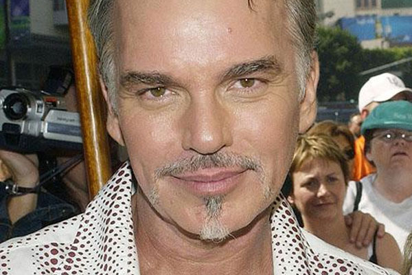 Why Billy Bob Thornton thinks Dom is stupid