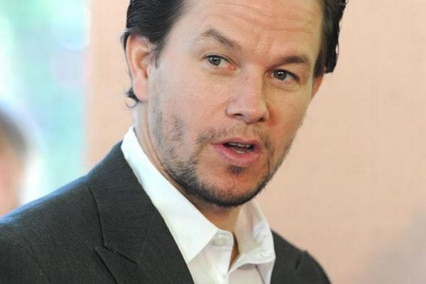 Mark Wahlberg turned down role in the new 'Star Wars' because he didn't understand the script