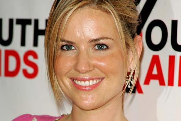 Dido: 'I didn't name my son after that Eminem song!'